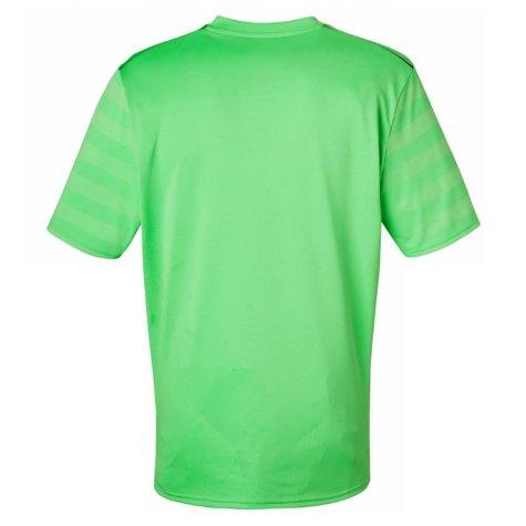 2017-2018 Celtic Third Football Shirt (Kids)