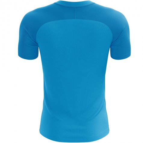 2020-2021 Naples Concept Training Shirt (Blue) - Baby
