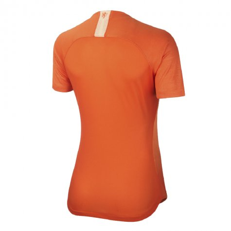 2019-2020 Holland Home Nike Womens Shirt