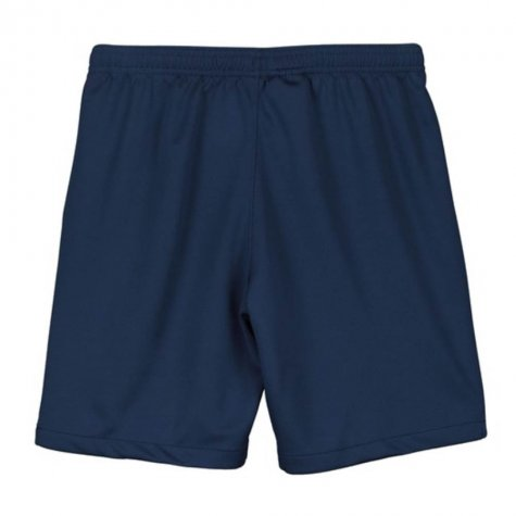 2019-2020 Tottenham Home Nike Football Shorts (Kids)