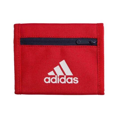 2019-2020 Arsenal Adidas Wallet (Red)