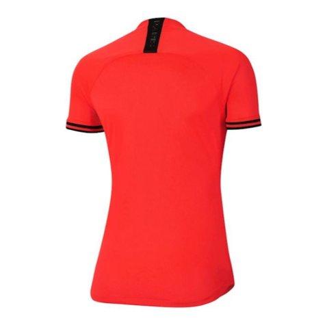 2019-2020 PSG Away Womens Shirt (NEYMAR JR 10)