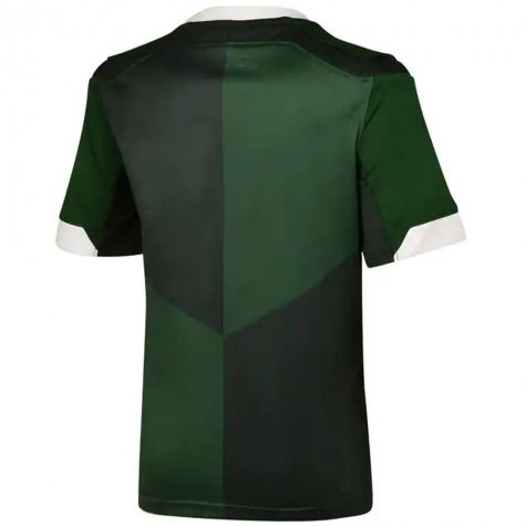 Wales Rugby RWC 2019 Alternate Shirt (Kids)
