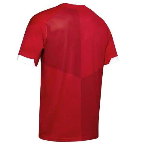 Wales Rugby RWC 2019 Home Shirt (Kids)