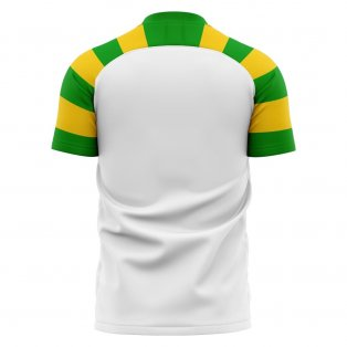 2020 2021 tampa bay rowdies home concept football shirt tampabay1920home uksoccershop 2020 2021 tampa bay rowdies home concept football shirt