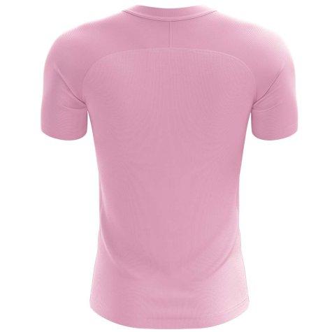 2019-2020 Miami CF Fans Culture Home Concept Shirt