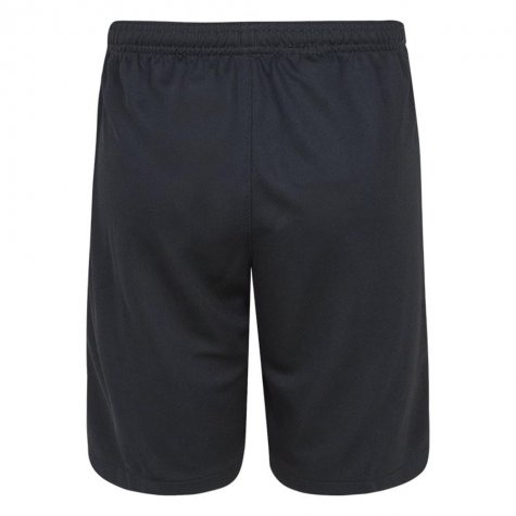 2020-2021 Tottenham Away Nike Football Shorts (Kids)