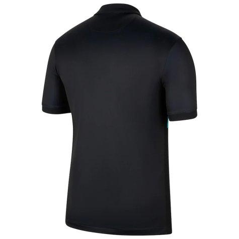 2021-2022 Inter Milan 3rd Shirt