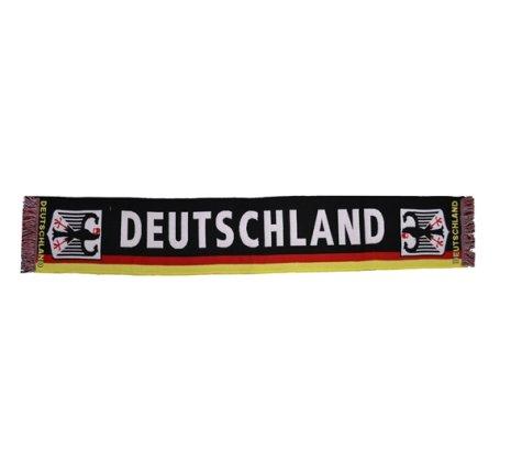 Germany Acrylic Scarf