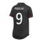 2020-2021 Germany Womens Away Shirt (PODOLSKI 9)