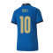 2020-2021 Italy Home Shirt - Womens (TOTTI 10)