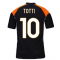 2020-2021 Roma 3rd Shirt (Kids) (TOTTI 10)