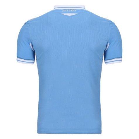 2020-2021 Lazio Home Shirt (Gascoigne 8)