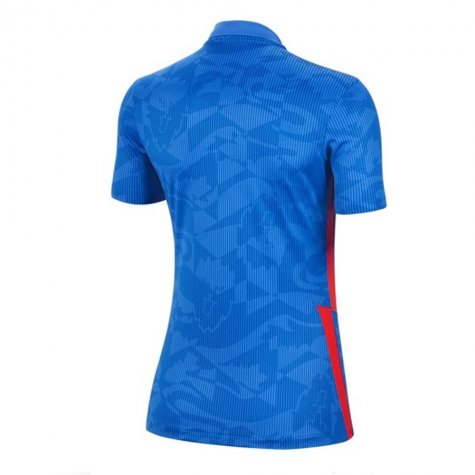 2020-2021 England Away Shirt (Ladies) (Phillips 23)