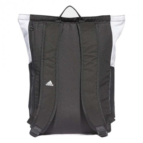 2021-2022 Juventus Backpack (Black)