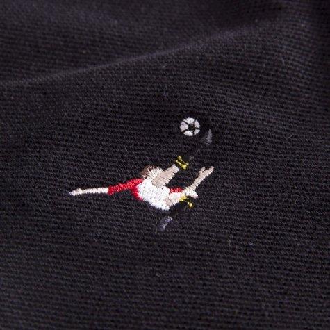Panini Rovesciata Polo Shirt