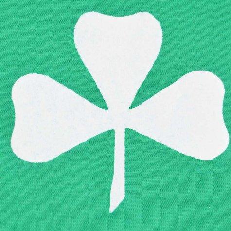 Panathinaikos 12th Man - Green/White Ringer