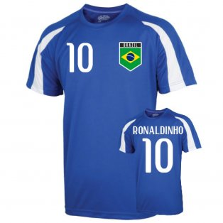 Football T-Shirts, Cheap Football T-Shirts, Retro Football T Shirts
