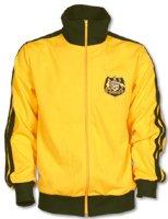 Australia Retro Jacket