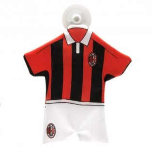 AC Milan Mini Kit