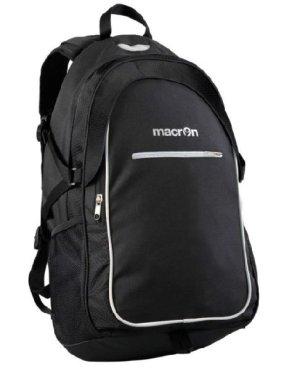 Macron Shuttle Backpack (black)