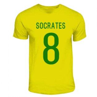 29e74742ba6 Brazil Football Shirts | Buy Brazil Kit - UKSoccershop
