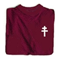 FC METZ 70'S Retro Football Shirts