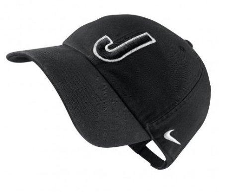 b161e51270 2012-13 Juventus Nike Baseball Cap (Black)  480569B  - Uksoccershop