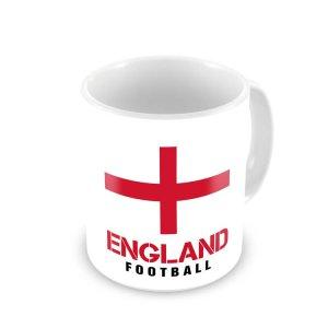 England World Cup Mug