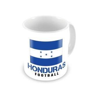 Honduras World Cup Mug