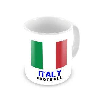 Italy World Cup Mug
