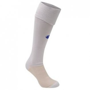 2012-13 QPR Home Lotto Football Socks