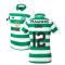2019-2020 Celtic Home Ladies Shirt (Soro 12)