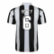 1996-97 Newcastle Home Shirt (Howey 6)