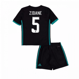 03839b2af Buy Zinedine Zidane Football Shirts at UKSoccershop.com