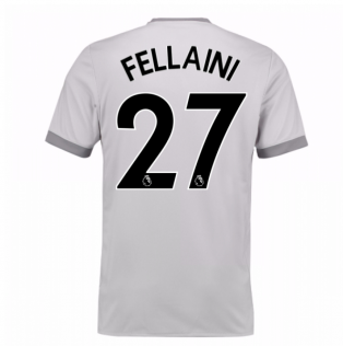 205639f2192 Buy Marouane Fellaini Football Shirts at UKSoccershop.com