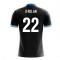 2018-19 Uruguay Airo Concept Away Shirt (D Rolan 22) - Kids