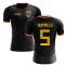 2018-2019 Germany Third Concept Football Shirt (Hummels 5)