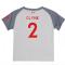 2018-2019 Liverpool Third Baby Kit (Clyne 2)