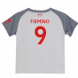 2018-2019 Liverpool Third Baby Kit (Firmino 9)