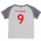 2018-2019 Liverpool Third Baby Kit (Fowler 9)