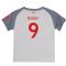 2018-2019 Liverpool Third Baby Kit (Rush 9)