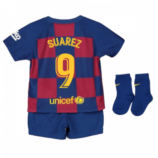 ba8c4176310 Buy Luis Suarez Football Shirts at UKSoccershop.com