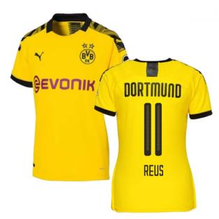 save off f2c46 74320 Buy Marco Reus Football Shirts at UKSoccershop.com
