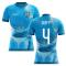 2020-2021 Brighton Away Concept Football Shirt (DUFFY 4)