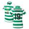 2019-2020 Celtic Home Ladies Shirt (Petrov 19)