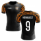 2020-2021 Hull Away Concept Football Shirt (Hernandez 9)