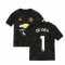 2019-2020 Man Utd Adidas Third Football Shirt (Kids) (DE GEA 1)