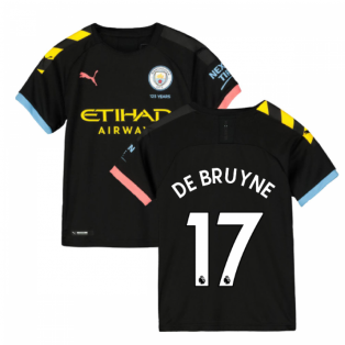 purchase cheap af003 c0fac Buy Kevin de Bruyne Football Shirts at UKSoccershop.com