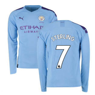 size 40 15589 87fef Buy Raheem Sterling Football Shirts at UKSoccershop.com